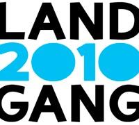 Landgang-Logo - 5VIER