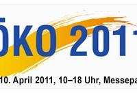 Oeko2011 - 5VIER