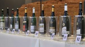 Weinforum9