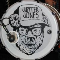 Jupiter Jones - 5VIER