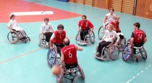 Jedermann-Turnier 2010 RSC Rollis Trier e.V.