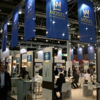 ProWein Mosel 2010 So 006 - 5VIER