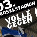 Aktion Eintracht Lotte