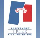 Logo City-Initiative