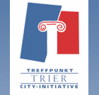 Logo City-Initiative - 5VIER