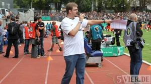 Eintracht Trier - St. Pauli