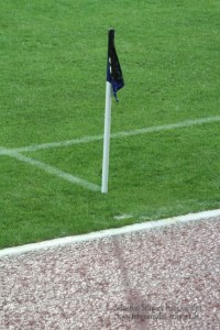 Abstiegsendspiel für Wittlich