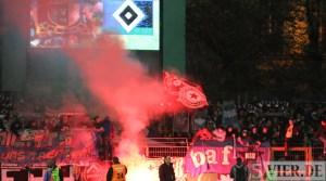 20111025 DFB-Pokal SVE-HSV - 5VIER