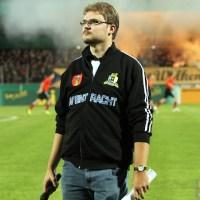 20111025 DFB-Pokal SVE-HSV_4 - 5VIER
