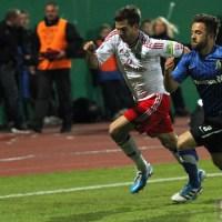 20111025 DFB-Pokal SVE-HSV_5 - 5VIER