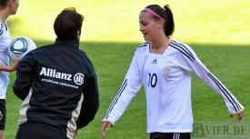 deutschland_schweden 017 - 5VIER