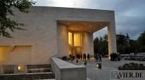 museumsnacht 1 - 5VIER