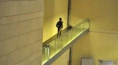 museumsnacht 10 - 5VIER
