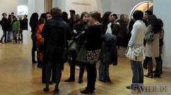 museumsnacht 13 - 5VIER