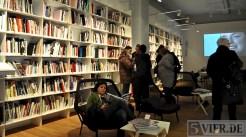 museumsnacht 14 - 5VIER