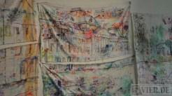 museumsnacht 15 - 5VIER