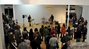 museumsnacht 16 - 5VIER