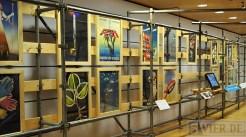 museumsnacht 6 - 5VIER