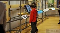 museumsnacht 7