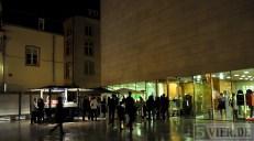 museumsnacht 8