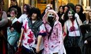 zombiewalk feat.