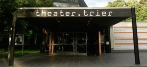 theater.1 - 5VIER