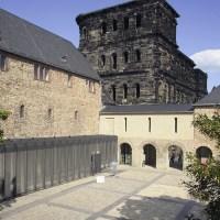 Das Stadtmuseum freut sich auf alle Kulturfreunde! - 5VIER