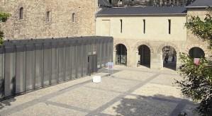 Stadtmuseum_featured, Foto: Stadtmuseum Simeonstift - 5VIER