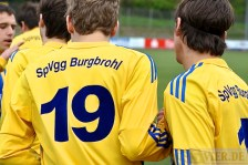 schweich_burgbrohl 003 - 5VIER