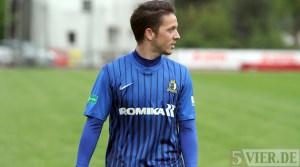 Eintracht Trier: Die Einzelkritik der Saison 2011/12