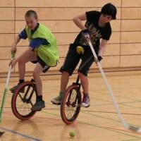 Einradhockey4_kl - 5VIER