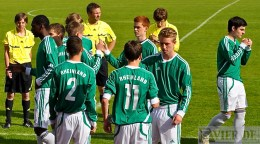 rheinland_saarland 1 - 5VIER