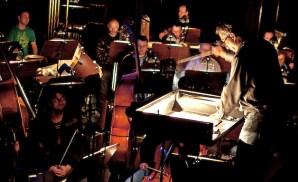 SinfonieTheaterTrier - 5VIER