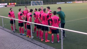 Bezirksliga: Alle gegen Wittlich – Die nächste Runde
