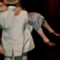 Evita_Premiere_Artikelbild.1 - 5VIER