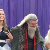 Theaterfest17_Artikelbild - 5VIER