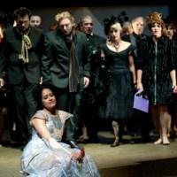 La Traviata_Artikelbild_bearbeitet - 5VIER