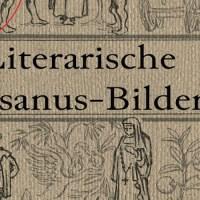 cusanus_ftd - 5VIER