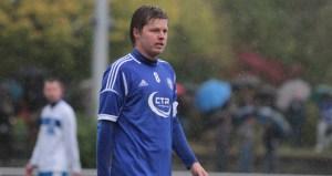 Mehring verliert unglücklich gegen Hauenstein (Foto: Sebastian Schwarz)