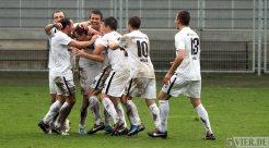 12_Eintracht-Hoffenheim_1 - 5VIER