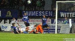 20120921 Eintracht Trier - TuS Koblenz, Regionalliga Suedwest, Foto: Anna Lena Grasmueck - 5VIER