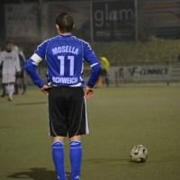 SchweichEisbachtal2 - 5VIER