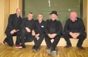 MusicForHelp_Leiendecker_bearbeitet - 5VIER
