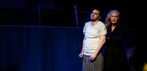 """Oper im Doppelpack – Teil 1 – """"Die Kluge"""" im Theater Trier"""