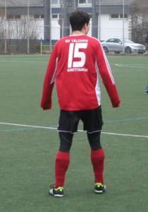 SV Krettnach