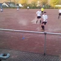 Leiwen-Foehren - 5VIER