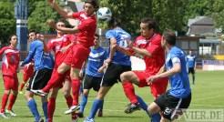 20130518 Eintracht Trier - FC Eschborn, Foto: www.5vier.de - 5VIER