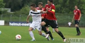 20130529 Pokal Salmrohr - Eintracht Trier - featured, Abelski?