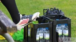 Eintracht Trier: Neuer Cheftrainer Peter Rubeck läutet die Vorbereitung ein