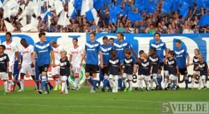 20130803 DFB-Pokal Eintracht Trier - 1.FC Koeln, Foto: www.5ver.de - 5VIER